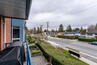 "Photo 19: 204 20277 53 Avenue in Langley: Langley City Condo for sale in ""The Metro II"" : MLS®# R2347214"