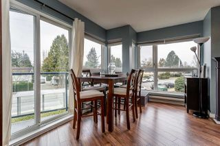 "Photo 6: 204 20277 53 Avenue in Langley: Langley City Condo for sale in ""The Metro II"" : MLS®# R2347214"