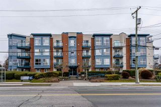 "Photo 31: 204 20277 53 Avenue in Langley: Langley City Condo for sale in ""The Metro II"" : MLS®# R2347214"