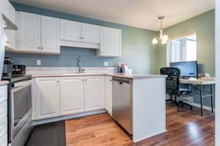 "Photo 10: 204 20277 53 Avenue in Langley: Langley City Condo for sale in ""The Metro II"" : MLS®# R2347214"