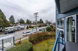 "Photo 20: 204 20277 53 Avenue in Langley: Langley City Condo for sale in ""The Metro II"" : MLS®# R2347214"