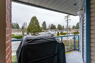 "Photo 18: 204 20277 53 Avenue in Langley: Langley City Condo for sale in ""The Metro II"" : MLS®# R2347214"