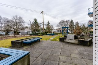 "Photo 27: 204 20277 53 Avenue in Langley: Langley City Condo for sale in ""The Metro II"" : MLS®# R2347214"