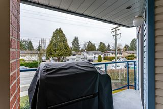 "Photo 21: 204 20277 53 Avenue in Langley: Langley City Condo for sale in ""The Metro II"" : MLS®# R2347214"
