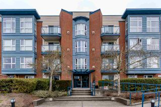 "Photo 30: 204 20277 53 Avenue in Langley: Langley City Condo for sale in ""The Metro II"" : MLS®# R2347214"