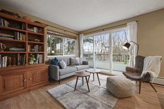 """Photo 10: 304 1790 W 11TH Avenue in Vancouver: Fairview VW Condo for sale in """"LANDMARK REGENCY"""" (Vancouver West)  : MLS®# R2348156"""