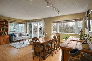 """Photo 9: 304 1790 W 11TH Avenue in Vancouver: Fairview VW Condo for sale in """"LANDMARK REGENCY"""" (Vancouver West)  : MLS®# R2348156"""