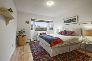 """Photo 3: 304 1790 W 11TH Avenue in Vancouver: Fairview VW Condo for sale in """"LANDMARK REGENCY"""" (Vancouver West)  : MLS®# R2348156"""