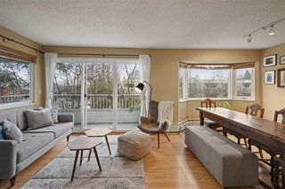 """Photo 11: 304 1790 W 11TH Avenue in Vancouver: Fairview VW Condo for sale in """"LANDMARK REGENCY"""" (Vancouver West)  : MLS®# R2348156"""