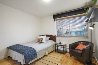 """Photo 5: 304 1790 W 11TH Avenue in Vancouver: Fairview VW Condo for sale in """"LANDMARK REGENCY"""" (Vancouver West)  : MLS®# R2348156"""