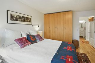 """Photo 4: 304 1790 W 11TH Avenue in Vancouver: Fairview VW Condo for sale in """"LANDMARK REGENCY"""" (Vancouver West)  : MLS®# R2348156"""