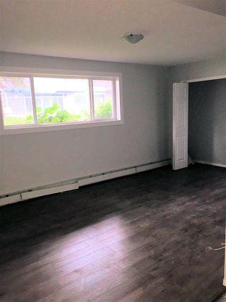 Photo 5: 106 3720 118 Avenue in Edmonton: Zone 23 Condo for sale : MLS®# E4147800