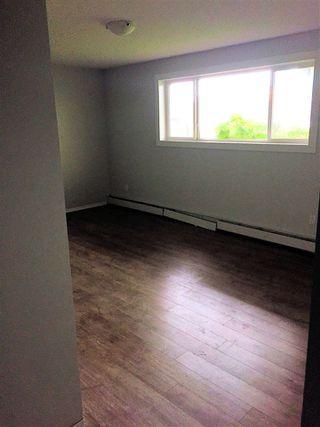 Photo 2: 106 3720 118 Avenue in Edmonton: Zone 23 Condo for sale : MLS®# E4147800
