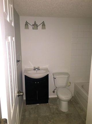Photo 3: 106 3720 118 Avenue in Edmonton: Zone 23 Condo for sale : MLS®# E4147800