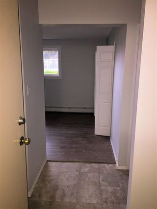 Photo 7: 106 3720 118 Avenue in Edmonton: Zone 23 Condo for sale : MLS®# E4147800