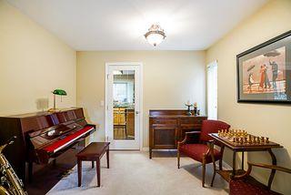 "Photo 4: 15397 80 Avenue in Surrey: Fleetwood Tynehead House for sale in ""FAIRWAY PARK"" : MLS®# R2349827"