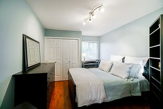 "Photo 16: 15397 80 Avenue in Surrey: Fleetwood Tynehead House for sale in ""FAIRWAY PARK"" : MLS®# R2349827"