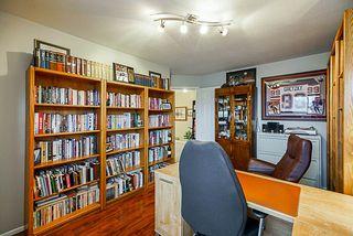 "Photo 18: 15397 80 Avenue in Surrey: Fleetwood Tynehead House for sale in ""FAIRWAY PARK"" : MLS®# R2349827"