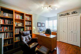 "Photo 17: 15397 80 Avenue in Surrey: Fleetwood Tynehead House for sale in ""FAIRWAY PARK"" : MLS®# R2349827"