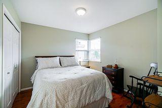 "Photo 14: 15397 80 Avenue in Surrey: Fleetwood Tynehead House for sale in ""FAIRWAY PARK"" : MLS®# R2349827"