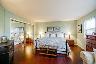 "Photo 12: 15397 80 Avenue in Surrey: Fleetwood Tynehead House for sale in ""FAIRWAY PARK"" : MLS®# R2349827"