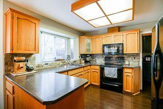 "Photo 6: 15397 80 Avenue in Surrey: Fleetwood Tynehead House for sale in ""FAIRWAY PARK"" : MLS®# R2349827"