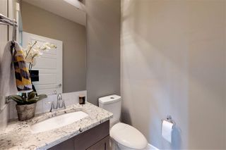 Photo 3: 5804 EDWORTHY Cove in Edmonton: Zone 57 House for sale : MLS®# E4148795