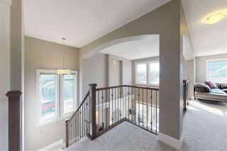 Photo 15: 5804 EDWORTHY Cove in Edmonton: Zone 57 House for sale : MLS®# E4148795