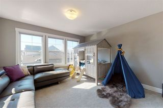 Photo 17: 5804 EDWORTHY Cove in Edmonton: Zone 57 House for sale : MLS®# E4148795