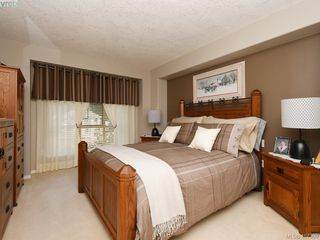 Photo 16: 206 510 Marsett Place in VICTORIA: SW Royal Oak Row/Townhouse for sale (Saanich West)  : MLS®# 407360