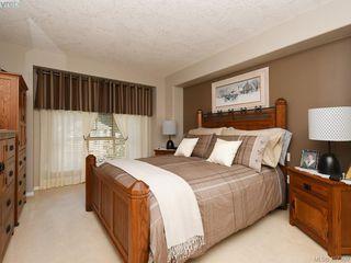 Photo 16: 206 510 Marsett Pl in VICTORIA: SW Royal Oak Row/Townhouse for sale (Saanich West)  : MLS®# 809516