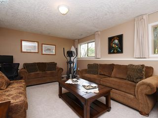 Photo 18: 206 510 Marsett Place in VICTORIA: SW Royal Oak Row/Townhouse for sale (Saanich West)  : MLS®# 407360
