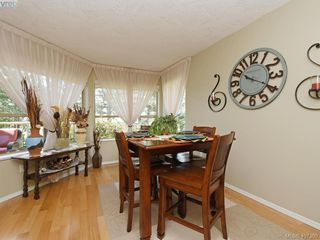 Photo 5: 206 510 Marsett Place in VICTORIA: SW Royal Oak Row/Townhouse for sale (Saanich West)  : MLS®# 407360