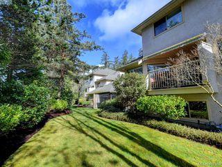 Photo 23: 206 510 Marsett Pl in VICTORIA: SW Royal Oak Row/Townhouse for sale (Saanich West)  : MLS®# 809516