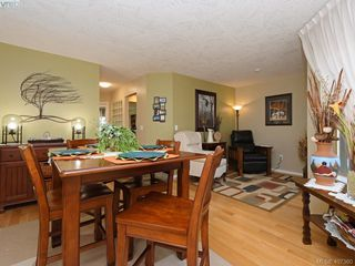 Photo 6: 206 510 Marsett Place in VICTORIA: SW Royal Oak Row/Townhouse for sale (Saanich West)  : MLS®# 407360