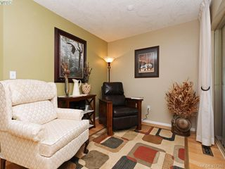 Photo 7: 206 510 Marsett Place in VICTORIA: SW Royal Oak Row/Townhouse for sale (Saanich West)  : MLS®# 407360