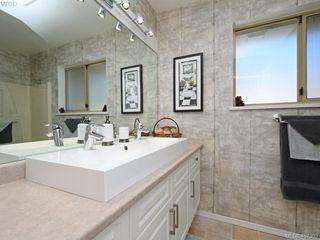 Photo 14: 206 510 Marsett Pl in VICTORIA: SW Royal Oak Row/Townhouse for sale (Saanich West)  : MLS®# 809516