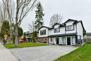 Main Photo: 14113 73 Avenue in Surrey: East Newton House for sale : MLS®# R2354661