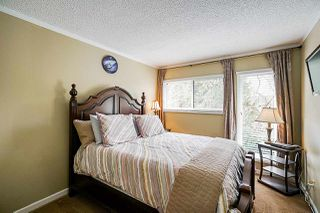 Photo 15: 4278 BIRCHWOOD Crescent in Burnaby: Greentree Village Townhouse for sale (Burnaby South)  : MLS®# R2355647