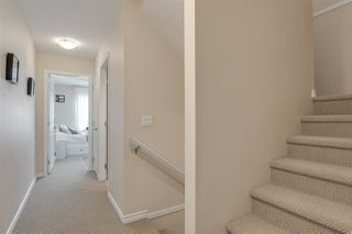 "Photo 9: 5 621 LANGSIDE Avenue in Coquitlam: Coquitlam West Townhouse for sale in ""Evergreen"" : MLS®# R2355835"