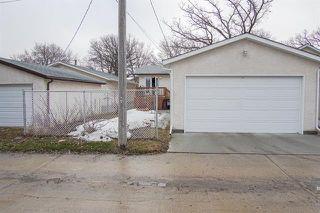 Photo 13: 404 Marjorie Street in Winnipeg: St James Residential for sale (5E)  : MLS®# 1908387