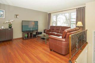 Photo 3: 404 Marjorie Street in Winnipeg: St James Residential for sale (5E)  : MLS®# 1908387