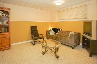 Photo 9: 404 Marjorie Street in Winnipeg: St James Residential for sale (5E)  : MLS®# 1908387
