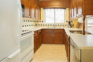Photo 4: 404 Marjorie Street in Winnipeg: St James Residential for sale (5E)  : MLS®# 1908387