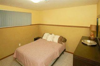 Photo 11: 404 Marjorie Street in Winnipeg: St James Residential for sale (5E)  : MLS®# 1908387