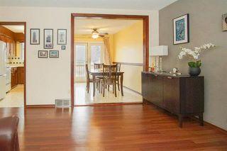 Photo 6: 404 Marjorie Street in Winnipeg: St James Residential for sale (5E)  : MLS®# 1908387