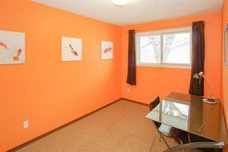 Photo 7: 404 Marjorie Street in Winnipeg: St James Residential for sale (5E)  : MLS®# 1908387