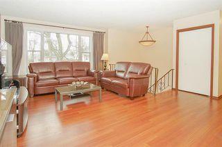 Photo 2: 404 Marjorie Street in Winnipeg: St James Residential for sale (5E)  : MLS®# 1908387