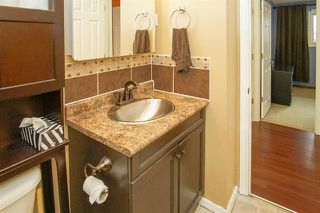 Photo 5: 404 Marjorie Street in Winnipeg: St James Residential for sale (5E)  : MLS®# 1908387