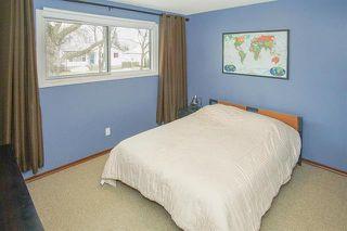 Photo 8: 404 Marjorie Street in Winnipeg: St James Residential for sale (5E)  : MLS®# 1908387